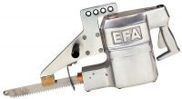 EFA 57 Breastbone saw
